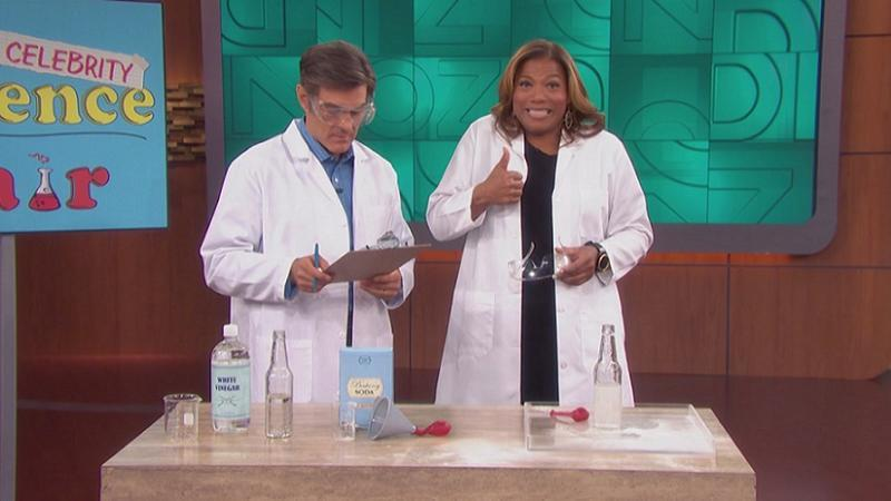 Legal Scams Dr Oz