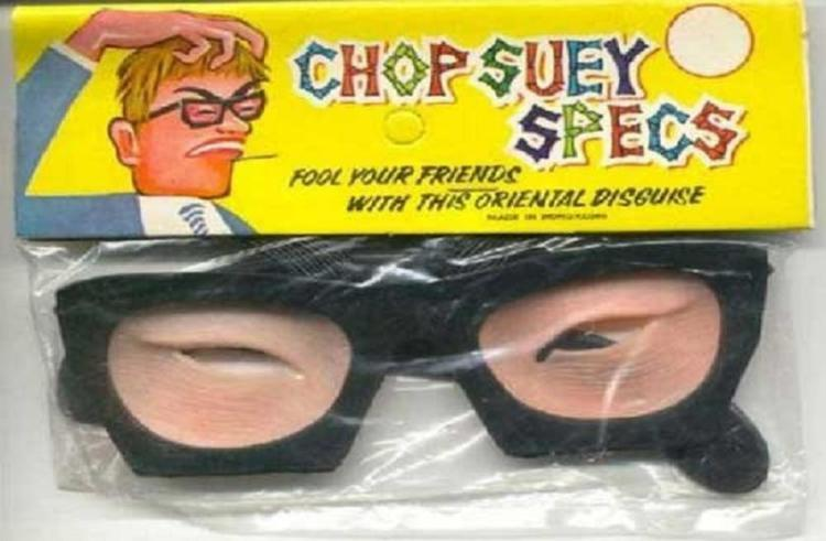 Offensive Toys Specs