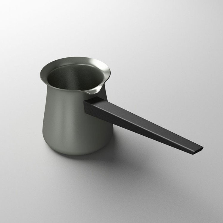Useless Products Pot