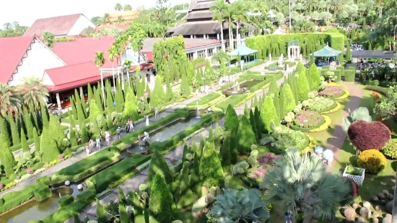 essay beautiful garden amazingly beautiful gardens around the world