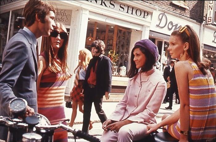 Londons_Carnaby_Street,_1969