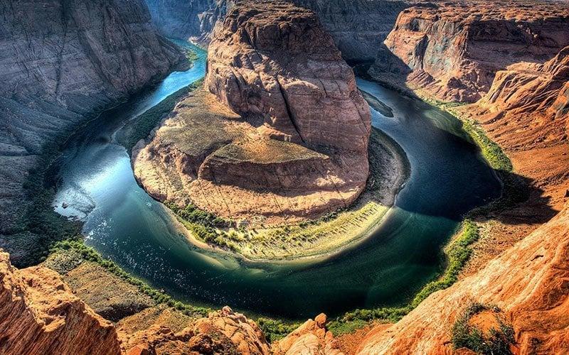 Beautiful National Parks