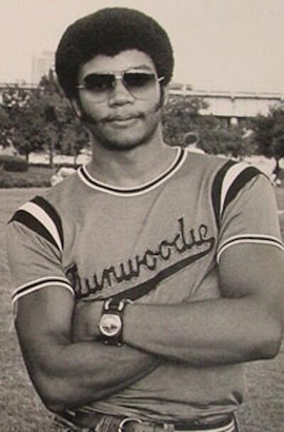 Neil DeGrasse Tyson High School