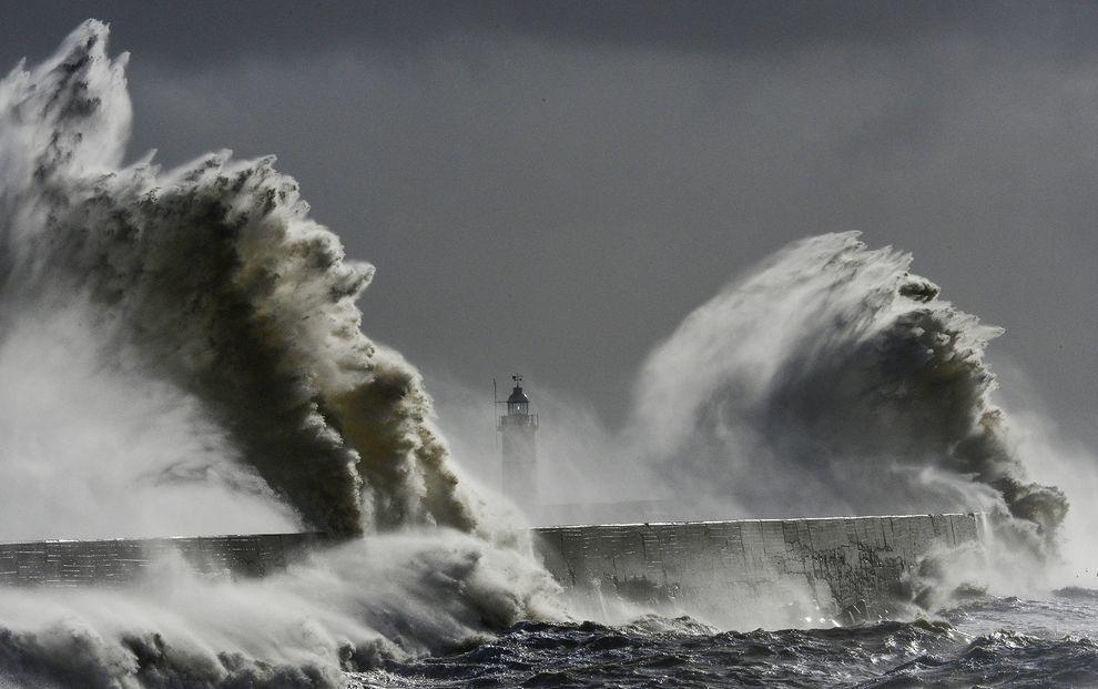 ipcc-climate-change-report-2014-01_78209_990x742