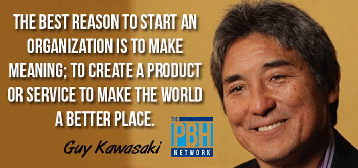 Motivational Quotes About Start Up