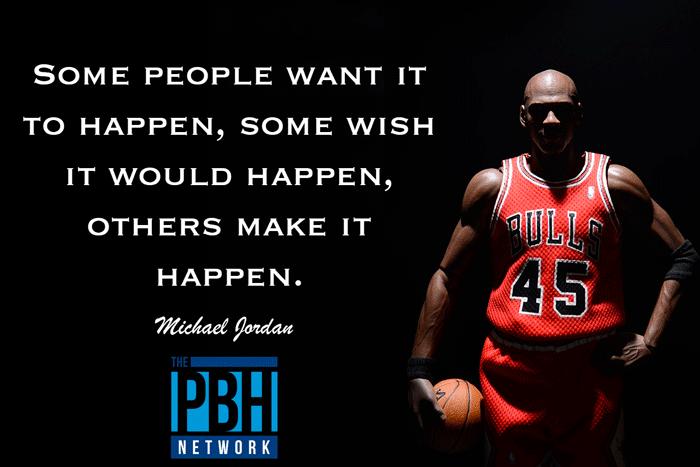 Motivational Quotes Michael Jordan