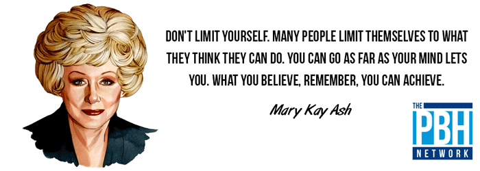 Motivational Quotes From Successful People