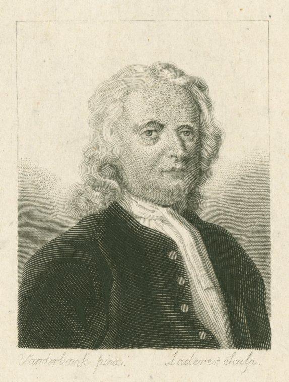 Newton Sketch