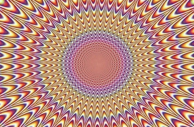 Titchener Circles