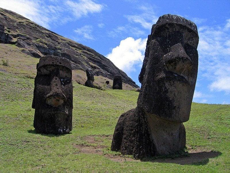 Rapa Nui Park