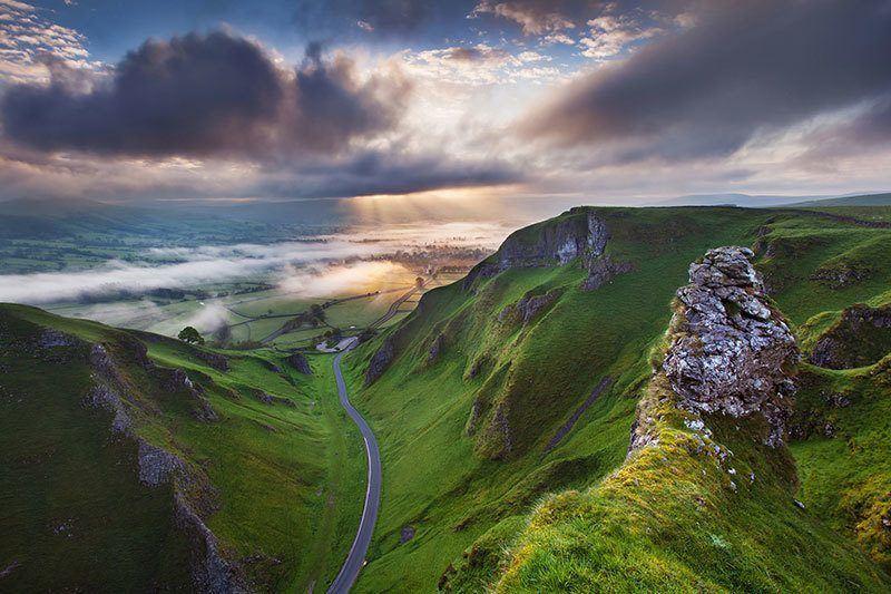 2014 Best Landscape Photography