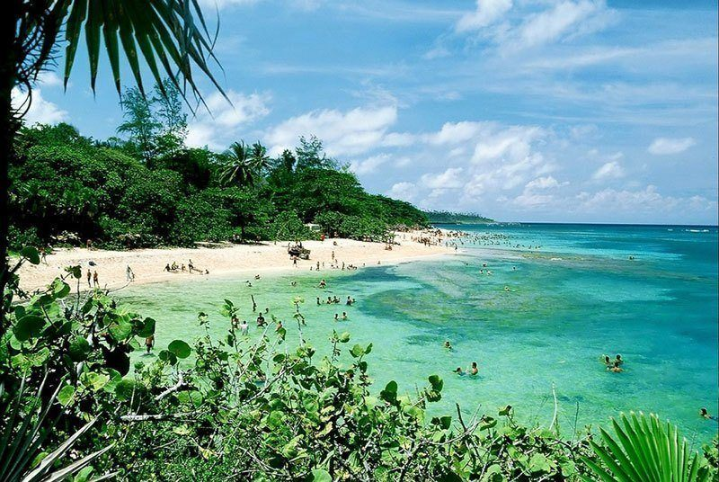 Visit Cuba and Baracoa