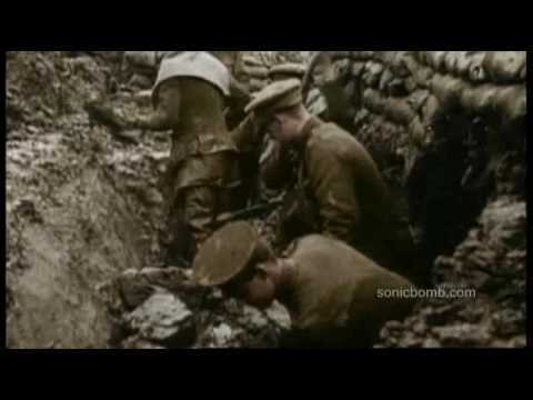 World War One Collection