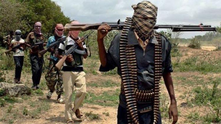 Boko Haram Unit