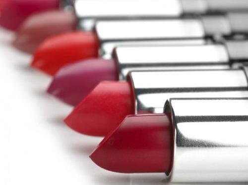 Cost Beauty Lipstick