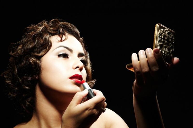 Cost Beauty Woman