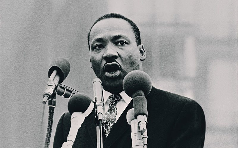Martin Luther King Jr Facts 10 Things You Don T Know About The
