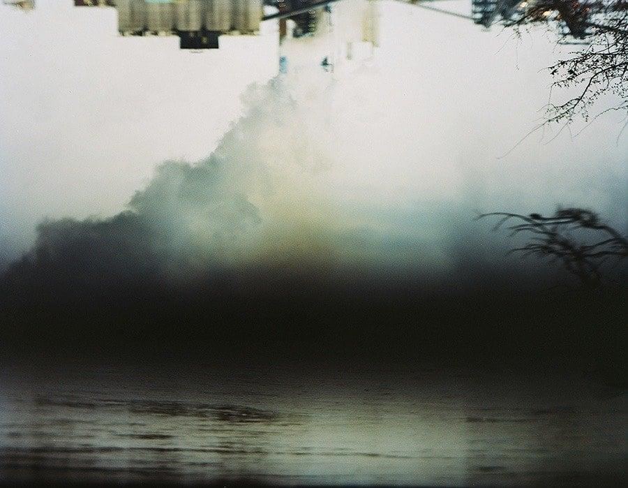 disappearing rivers rayonier altamaha