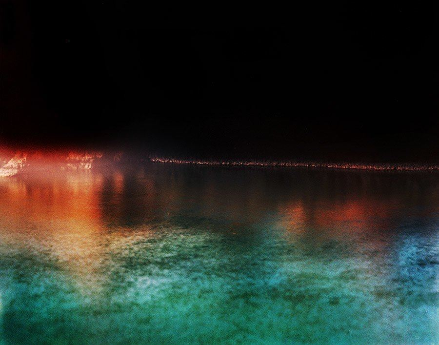 rivers lake havasu AZ
