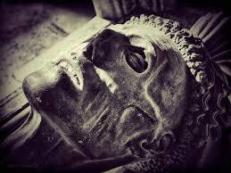 Stephen VI Cadaver Tomb
