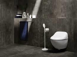 Brazil Toilet