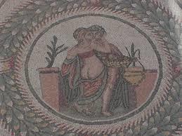Toilet History Alcove Art