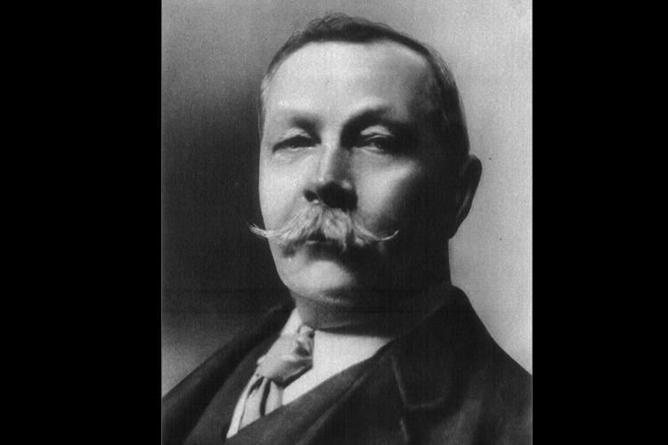 1914 Portrait