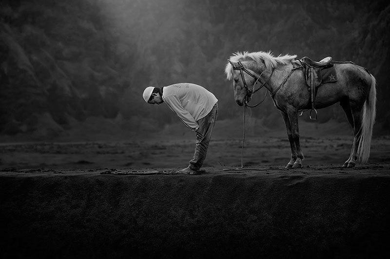 Pray Sony World Photography Awards