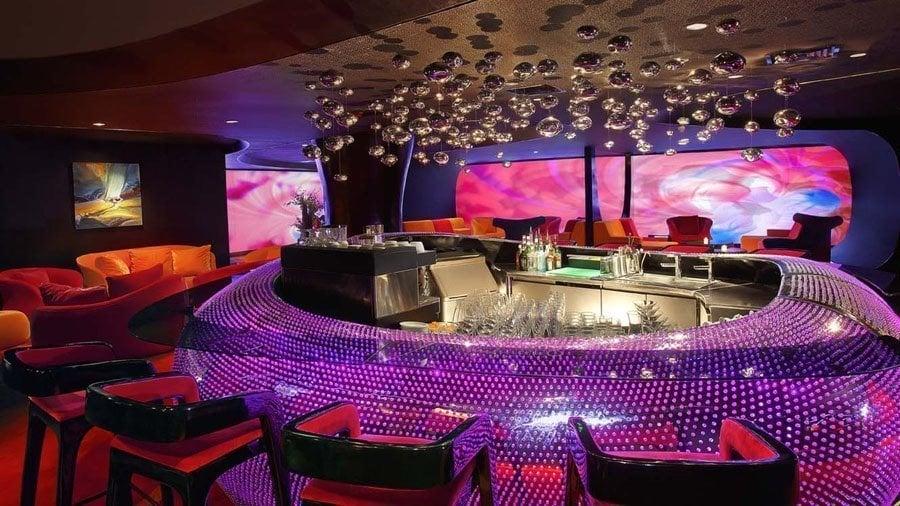 coolest cinemas beijing orange cinema club