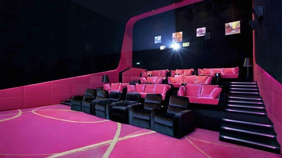 coolest cinemas orange cinema beijing seats