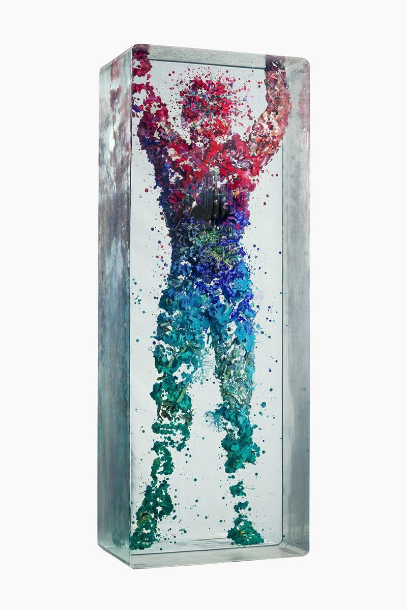 NYC Ballet Art Series