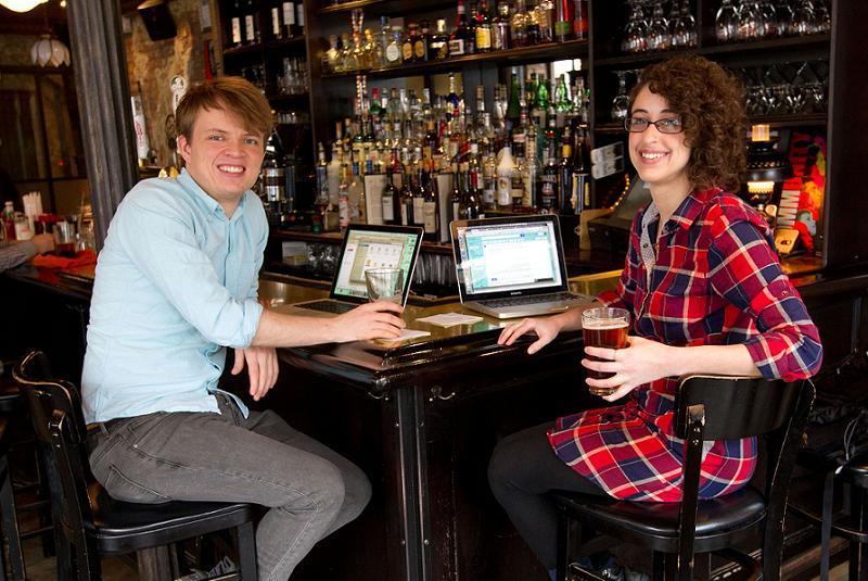 Freelancers Life Bar