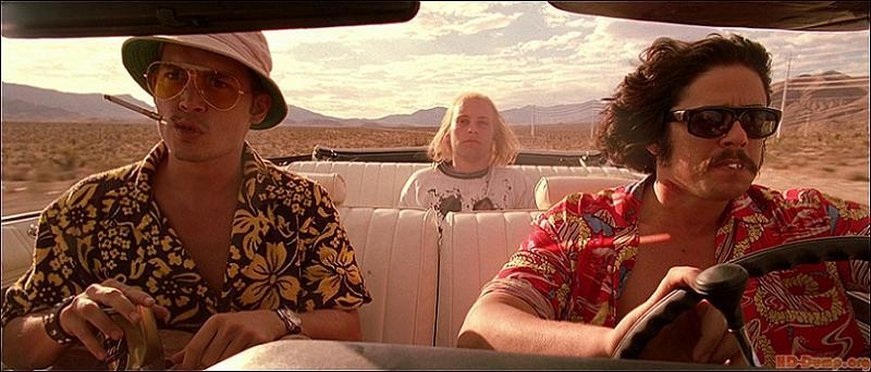 Freelancers Life Fear And Loathing