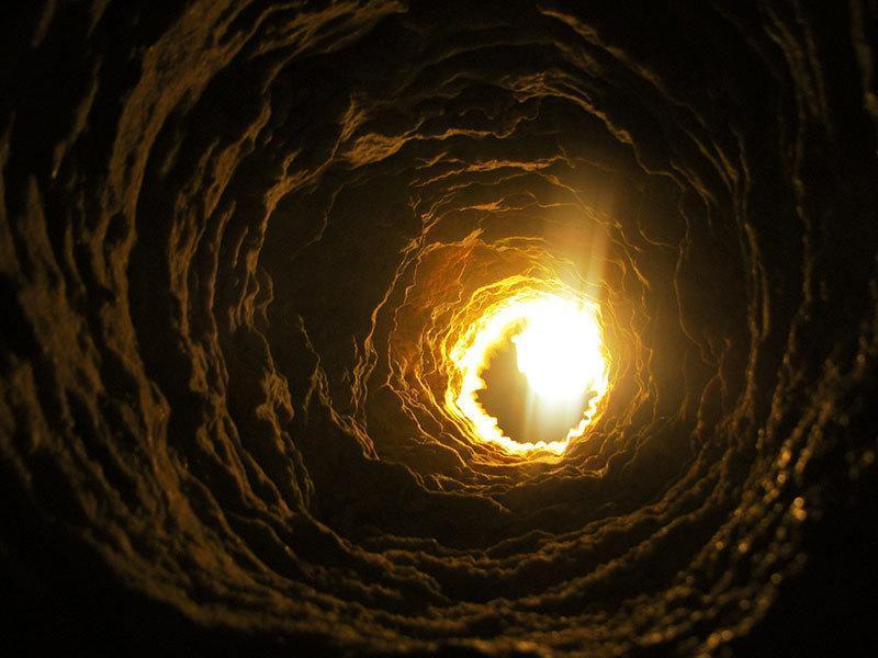 Carlsbad Hidden Wonders
