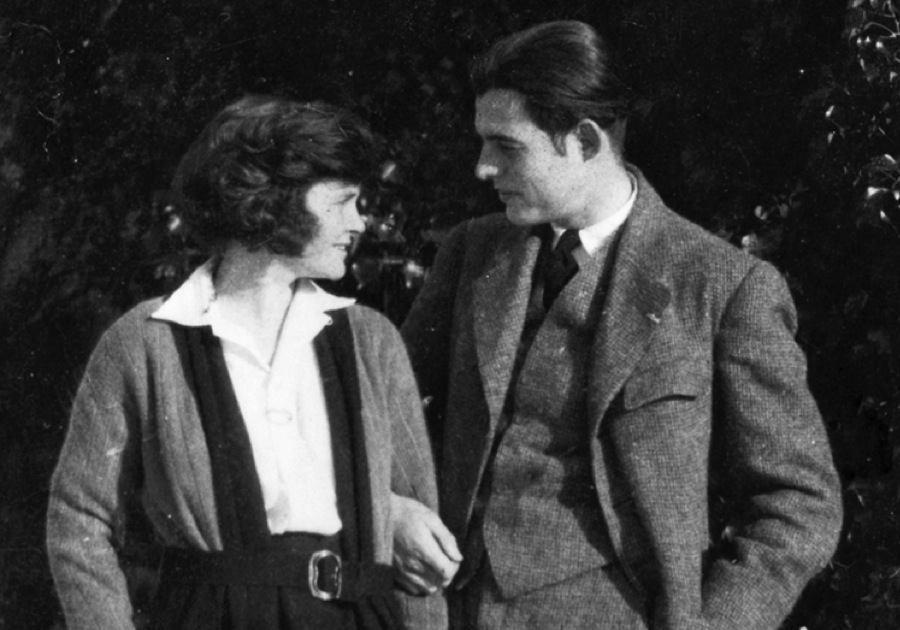 Hemingway Journalism Hadley Ernest