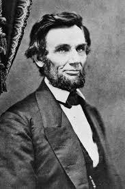 Abraham Lincoln Photos 1861 Leaving