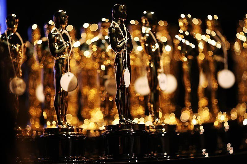 Best Oscars Speeches Ever