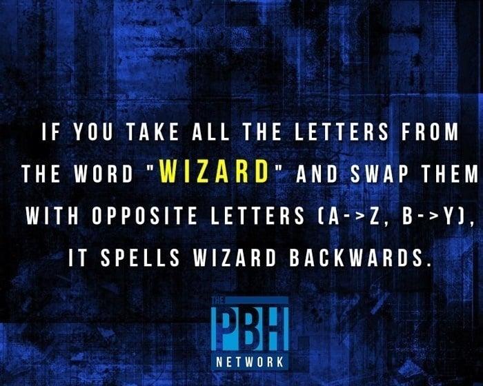Spelling Wizard