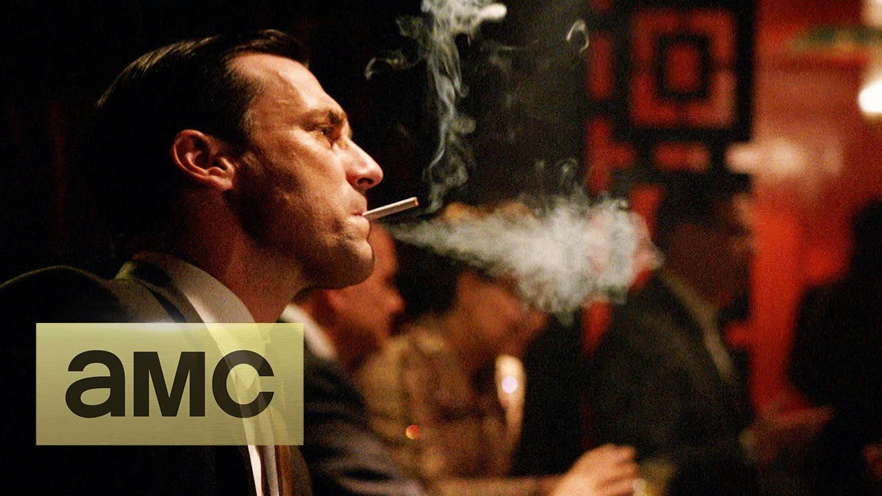 19 Surprising Mad Men Facts You Might Not Know