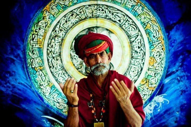 india pakistan street portraits uplifting