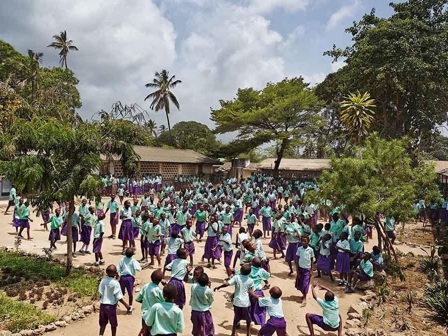 playgrounds around world mombassa