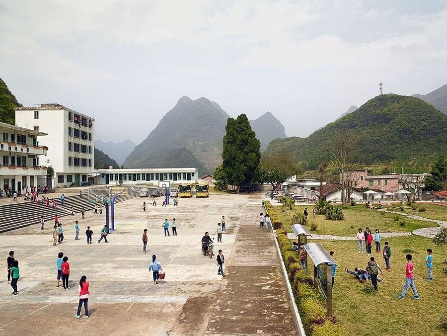 playgrounds around world peiqiao