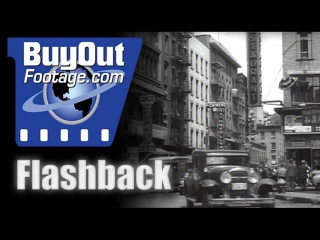 Video Thumbnail For Youtube Video Abkffyhldnc