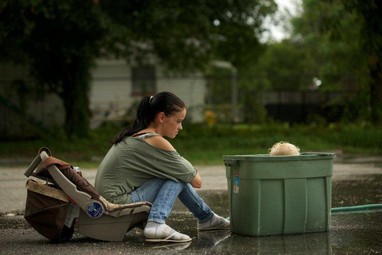 Childhood Homelessness A Hidden American Problem