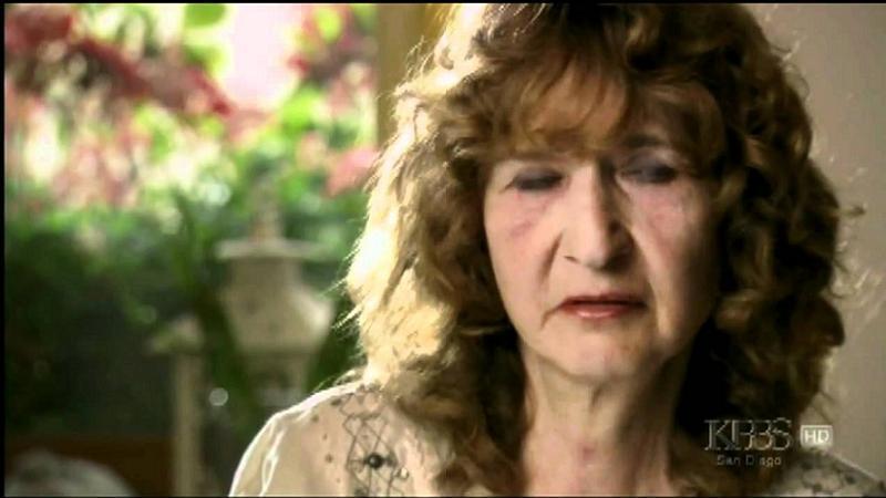 Famous Descendants Monika Hertwig