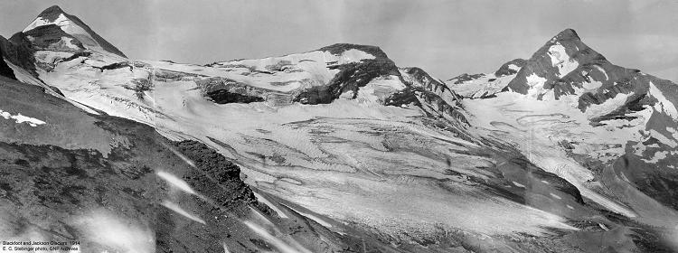 Blackfoot 1914