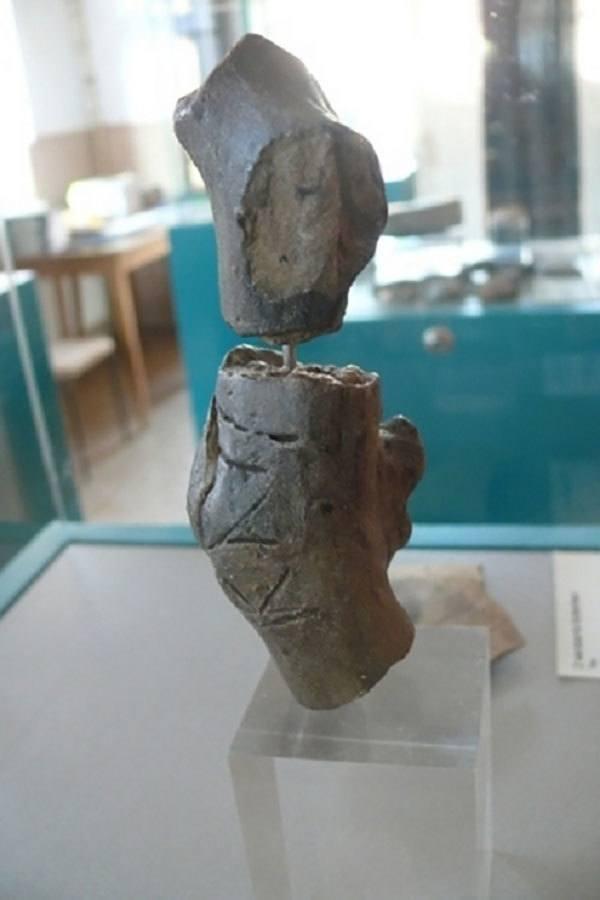 Sex Art in History