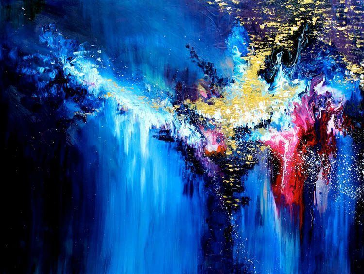 synesthesia paintings at last