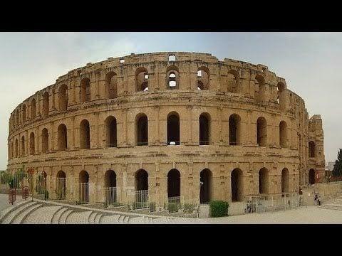 hippodrome in rome