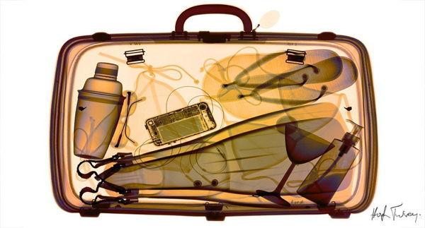 xray-suitcase-og